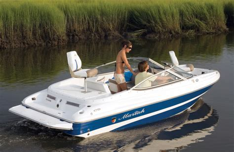 new fish and ski boats for sale research 2009 mariah boats fs18 fish ski on iboats