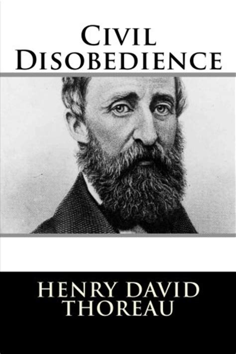 Civil Disobedience And Other Essays Summary by Mini Store Gradesaver
