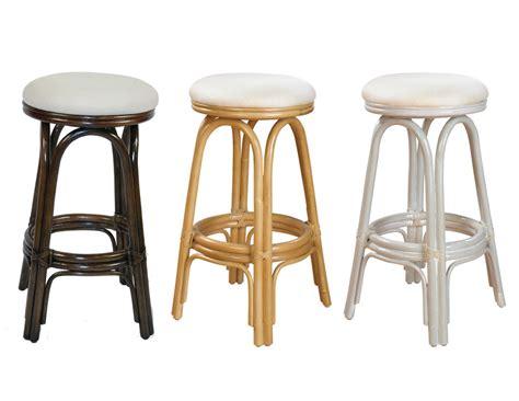 outdoor bar stools uk fresh birmingham rattan bar stools outdoor 24329