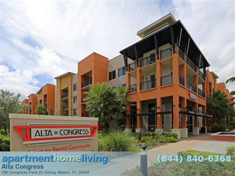 one bedroom apartments in delray beach delray beach apartments for rent delray beach fl