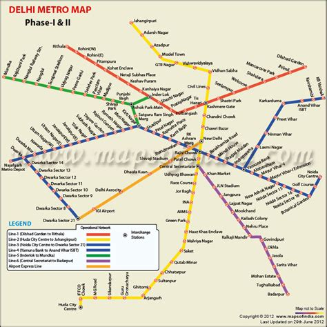 metro map jwalaherinext news info news paschim vihar delhi beaking news delhi jwalaheri paschim