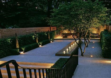 Outdoor Lighting Perth Led Garden Lights Outdoor Lighting Ideas Perth Garden Lights