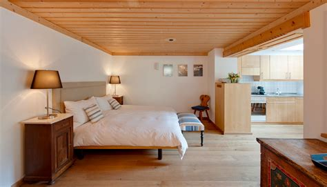 haus styria ferienwohnungen zermatt zurniwen wohnung - Wohnung 40m2