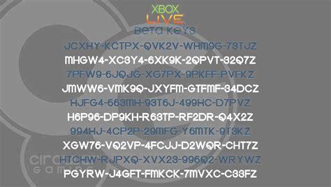 Free ghost recon future soldier beta codes xbox live amp psn youtube