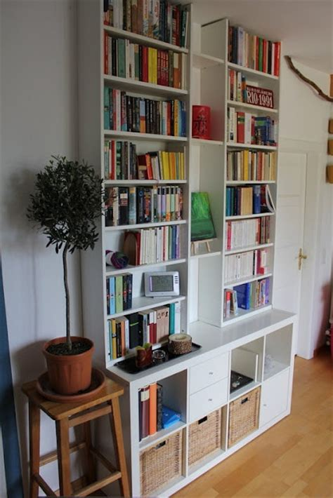 besta und kallax kombinieren 228 best images about ikea expedit kallax hacks on