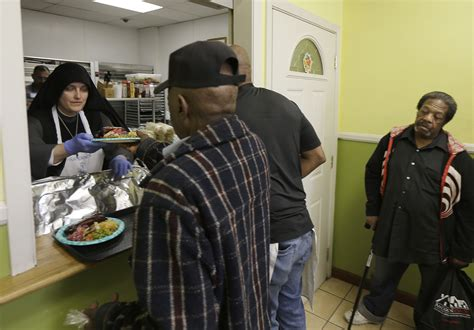 soup kitchen san francisco soup kitchen sf room image and wallper 2017