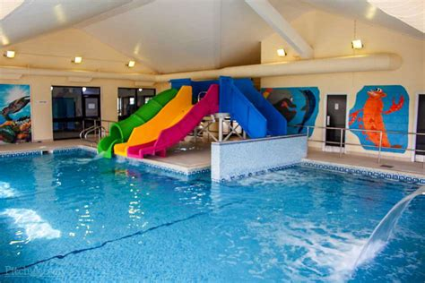 inside swimming pool 50 indoor swimming pool ideas for your home amazing