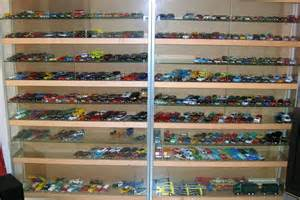 etagere pour miniature antp be gt about me gt model cars