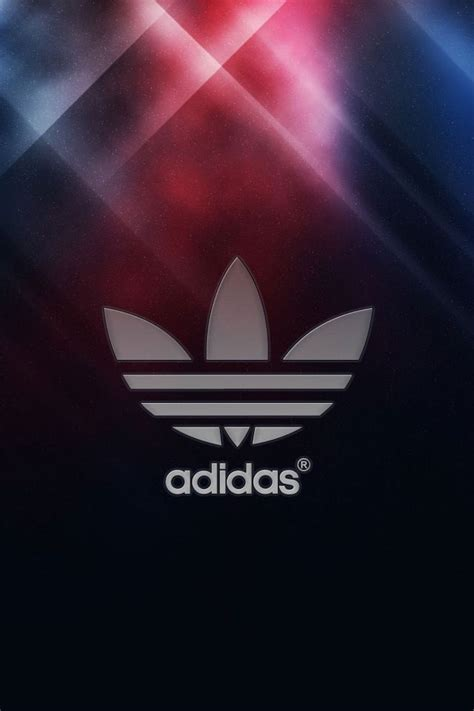 adidas wallpaper zedge 1000 images about wallpaper on pinterest lakes pop