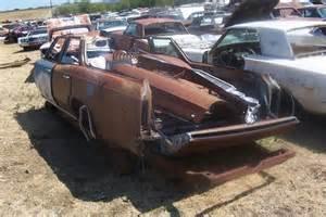 Chevrolet Chevelle Parts C T C Auto Ranch Parts Cars Chevy Chevelle El Camino