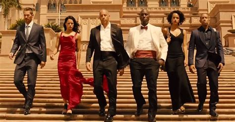 film fast and furious 7 gratuit trailer of the day furious 7
