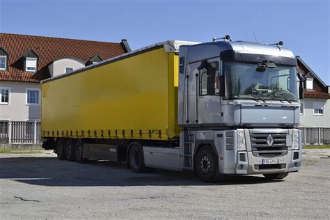 file renault magnum 500 lkw jpg wikimedia commons