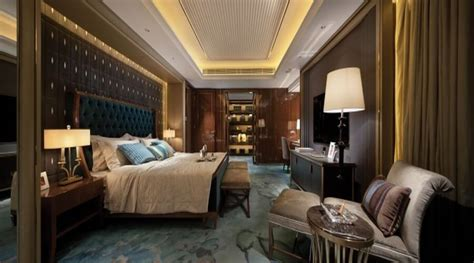 chocolatey brown bedroom decorating ideas 10 chocolate brown bedroom interior design ideas https