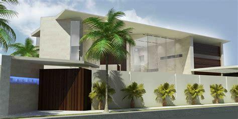 rumah minimalis 2 lantai type 120 terbaru info bisnis properti foto gambar wallpaper