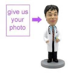 ideal gifts for 1000 ideas about doctor gifts on gifts for