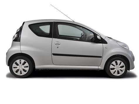 citroen c1 2005 2014 1 0 vehicle support