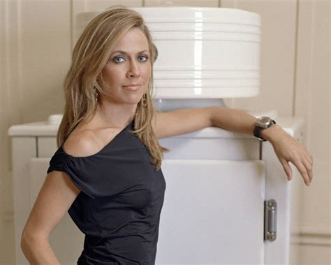 sheryl crow hot hq celebrity pictures sheryl crow hot hd wallpapers
