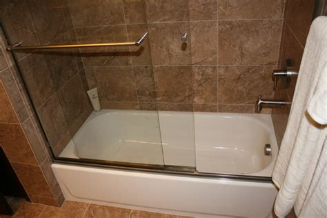 bathtubs denver bathtubs denver 28 images free standing tubs showrooms
