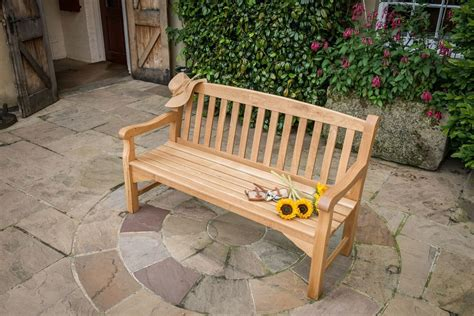 oak garden benches uk oak garden benches uk 28 images oak garden bench hand