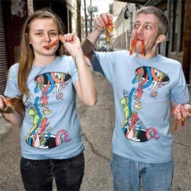 Kaos Keren Beyonce birbirinden ilgin 231 t shirt tasar箟mlar箟 galeri en haber