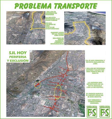 resoluciones ao 2012 sindicato gas de la patagonia sur promocin de inicial 2012 apexwallpapers com
