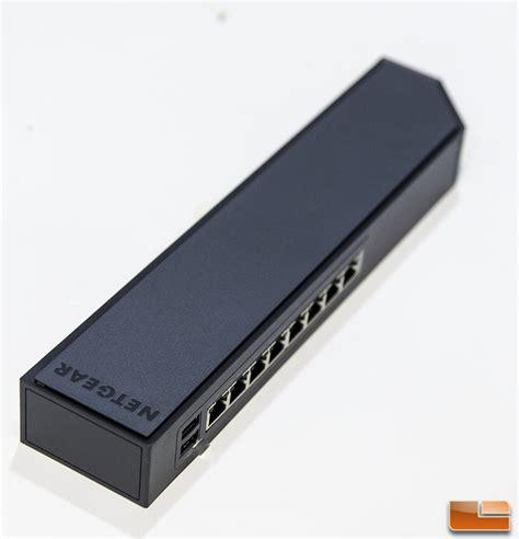 netgear 8 port switch netgear prosafe gss108e 8 port gigabit click switch