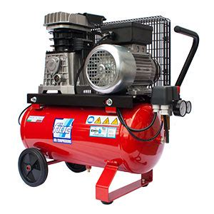 cheap tools how to choose the correct air compressor