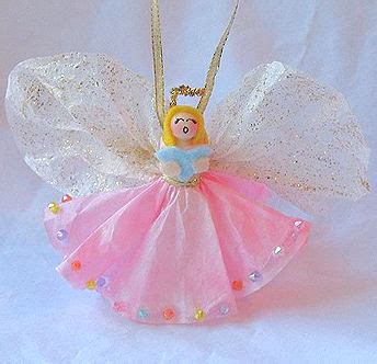 Weihnachten Engel Basteln by Catholic Icing Crafts