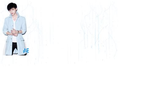 Exo Wallpaper Twitter | exo tao twitter background by ansherine94 on deviantart