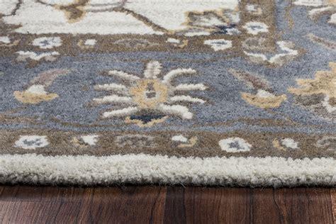 cheap area rugs 9x12 discount area rugs 9x12 smileydot us
