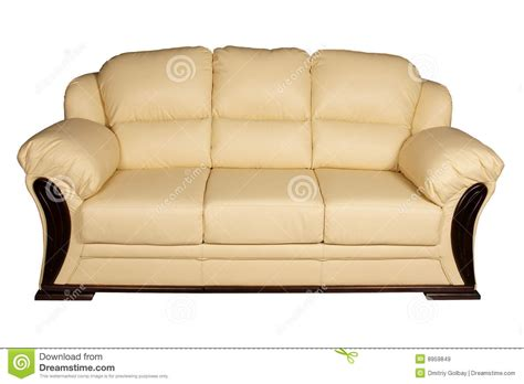 home center leather sofa 12 best ideas of colored sofas