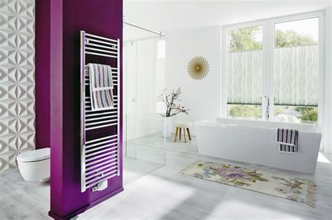 badezimmer farbig gestalten mehr mut zur farbe malerfirma m 252 hle panketal
