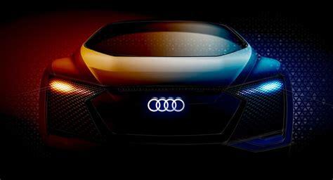 100 Hot Cars » Audi A4