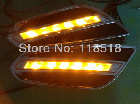 Journey Lights by Dodge Journey 2014 Turn On Lights Autos Post