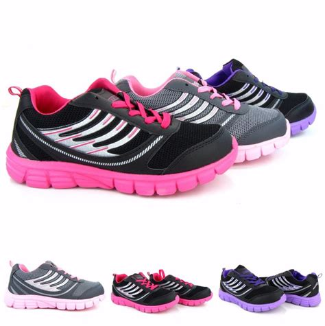 fashion athletic shoes s light sneakers running fashion