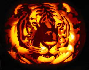 30 best cool creative scary halloween pumpkin carving designs ideas 2014