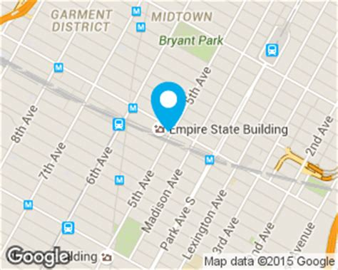 address of state empire state building tickets save up to 50