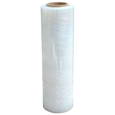 pro series 18 in x 1500 ft stretch wrap roll hndwrap