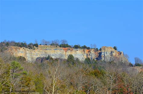 table rock state park missouri usa flickr photo
