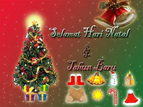 membuat puisi natal kata kata indah ucapan selamat natal dan tahun baru