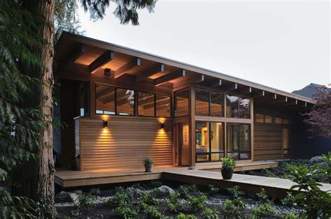 beach shack house plans small craftsman hillside house plans beach shack designs mexzhouse com dise 241 o de casa de madera de una planta construye hogar