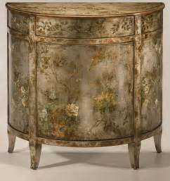 antique painted cabinet and painted antique cabinet