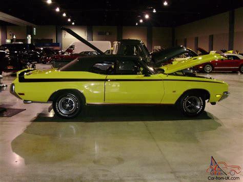 1971 buick skylark custom coup 233 automatic related
