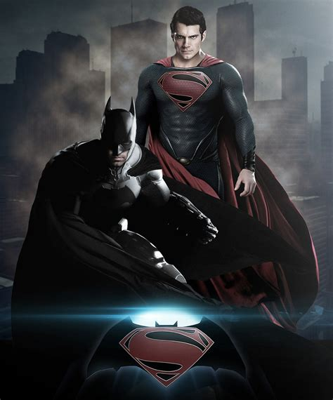 4 x superman vs batman batman vs superman spoilerish story rumors surface