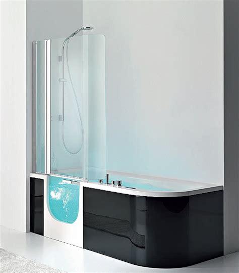 doccia nella vasca vasca doccia vasca da bagno box doccia in corian