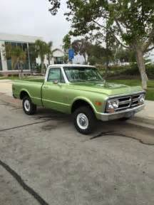 1972 gmc truck 4x4 k1500 chevy truck 4x4 for sale photos