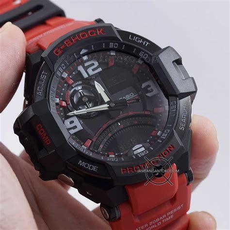 Jam Tangan Wanita Merk Casio Edifice Ori Bm Type She018 harga sarap jam tangan g shock ga 1000 4b gravitymaster