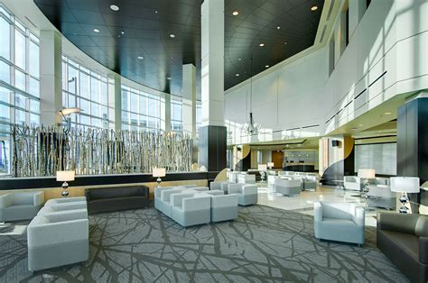 loma linda university medical center  design studio