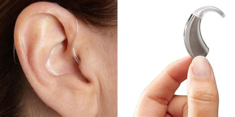 Most Comfortable Hearing Aids by The Best 28 Images Of Most Comfortable Hearing Aids