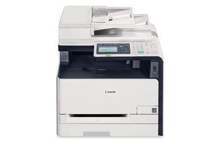 canon imageclass mf8280cw color laser all in one printer canon color imageclass mf8280cw wireless all in one laser